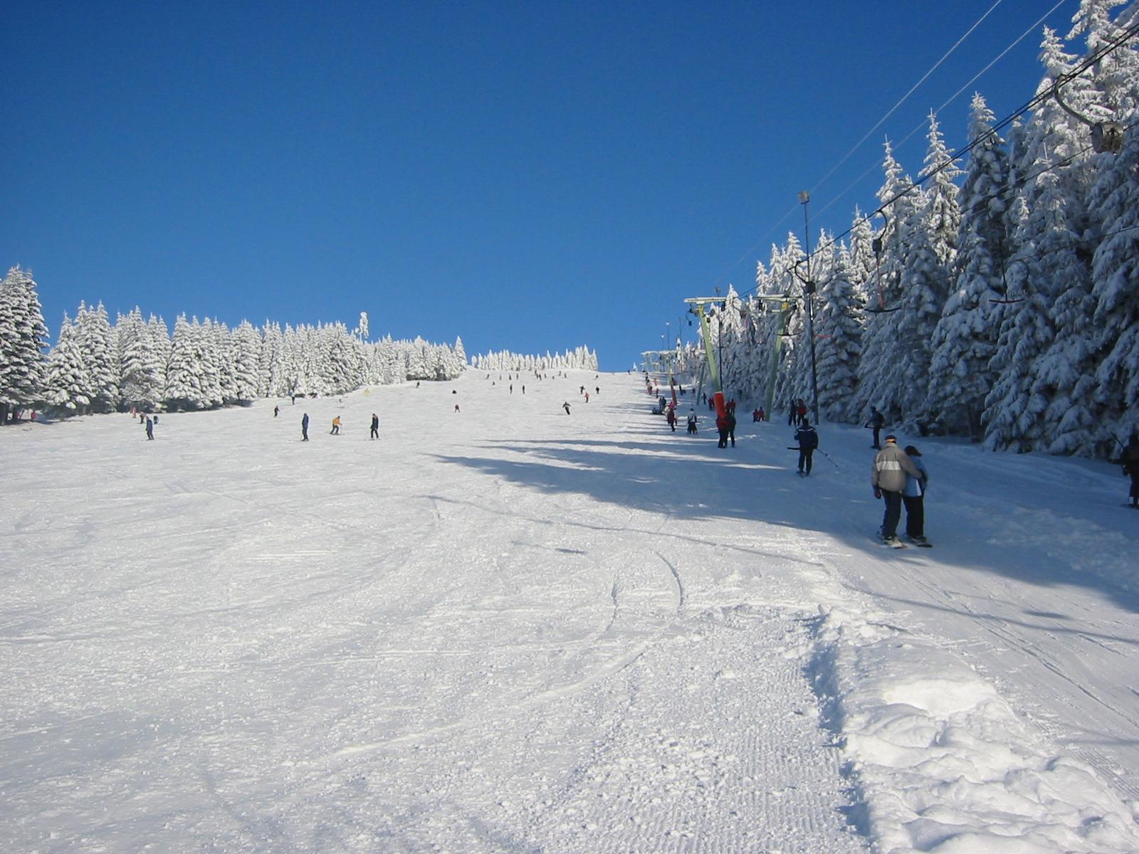 schnee_ski_1