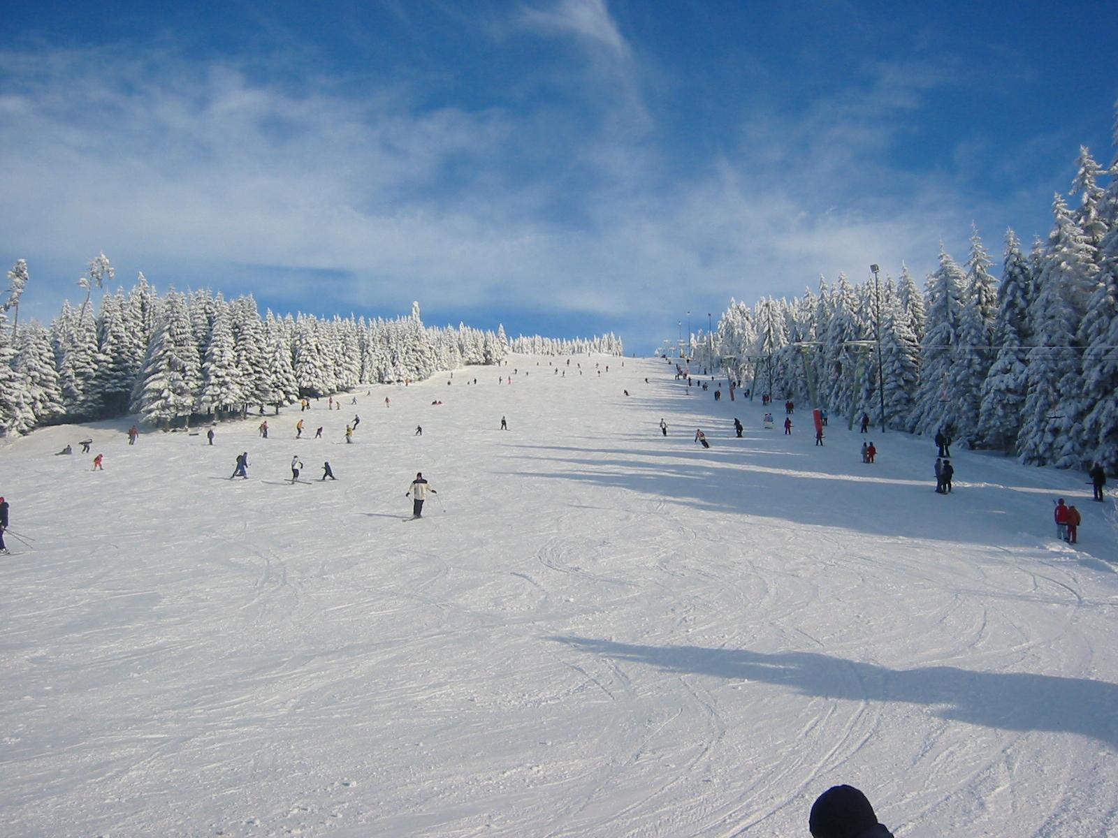 schnee_ski_2