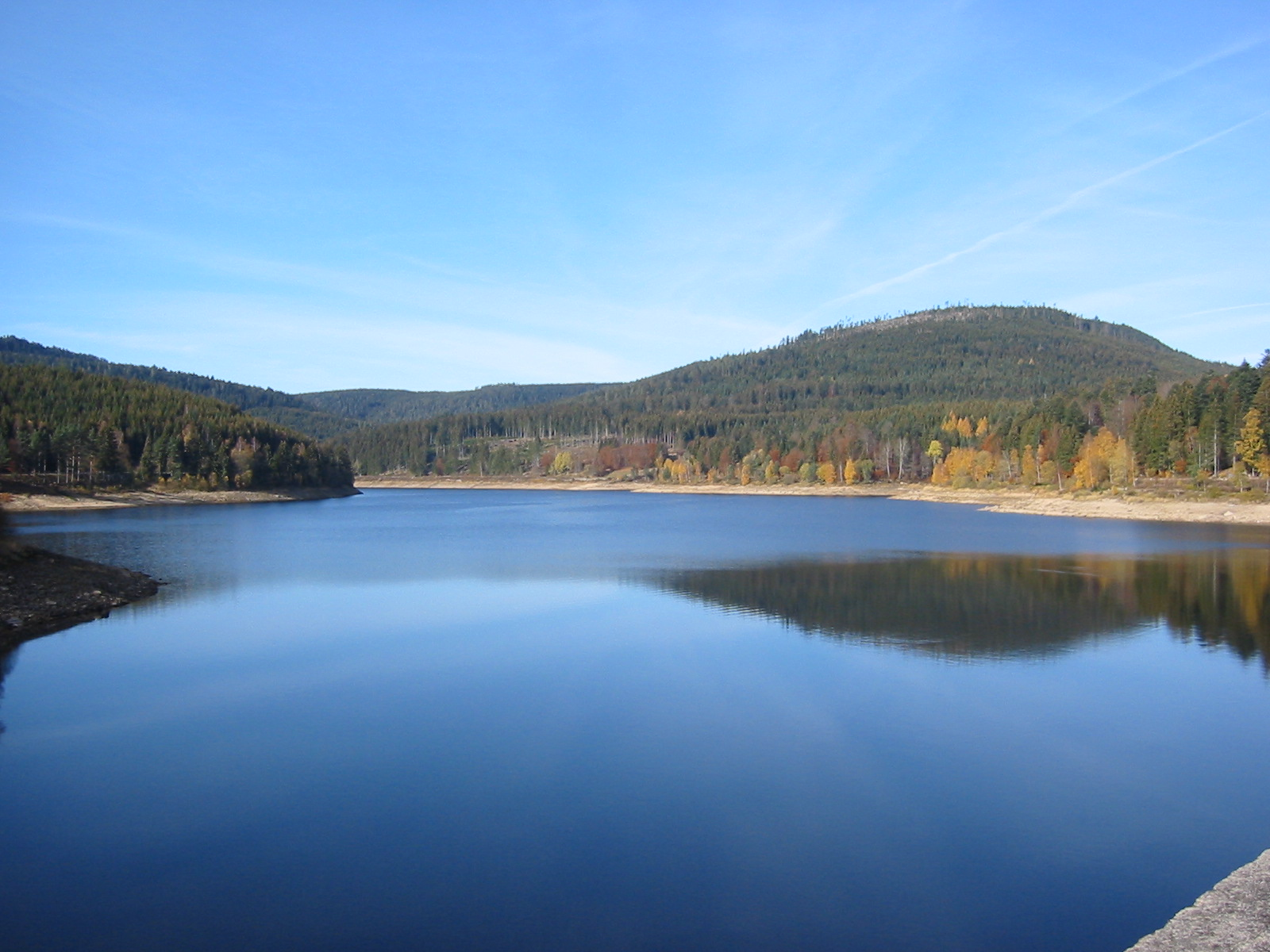 stausee_1